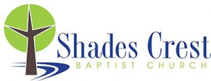 Shades Crest Church